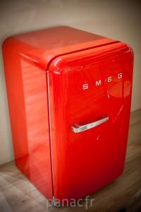 SMEG® electroménager
