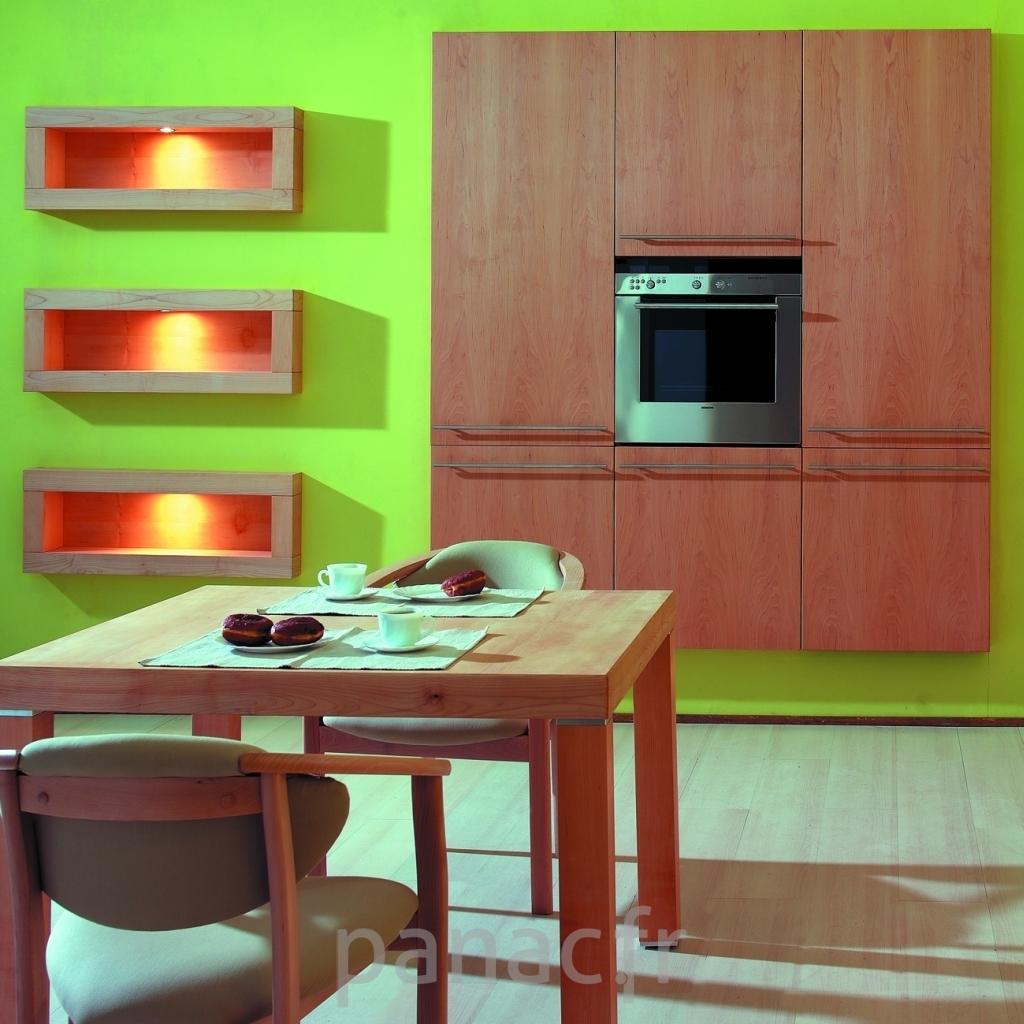 Meubles de cuisine en bois 20 panac fr.jpg