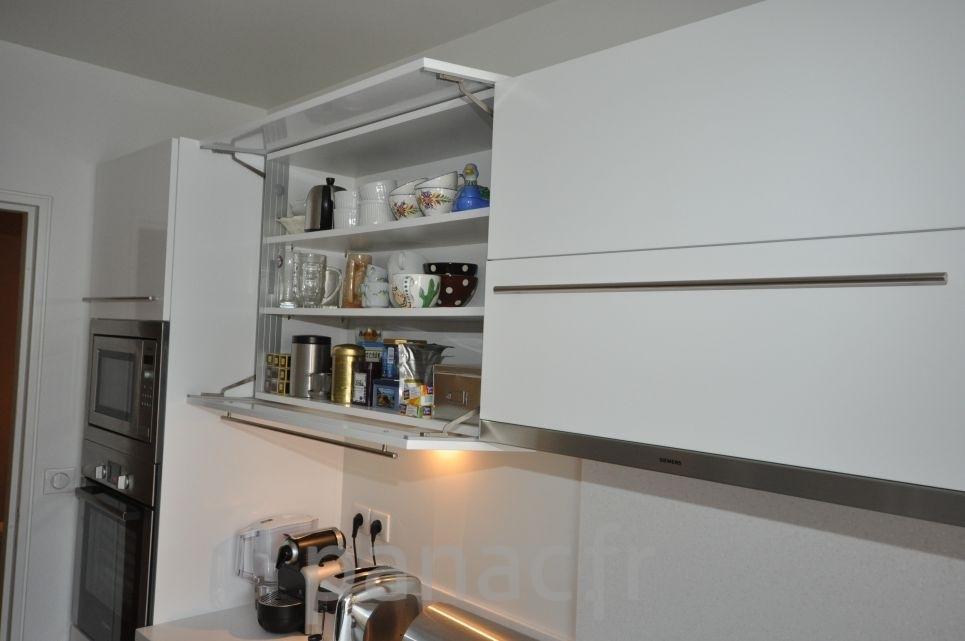 Meubles hauts de cuisine 34 panac fr - Meubles hauts de cuisine ...