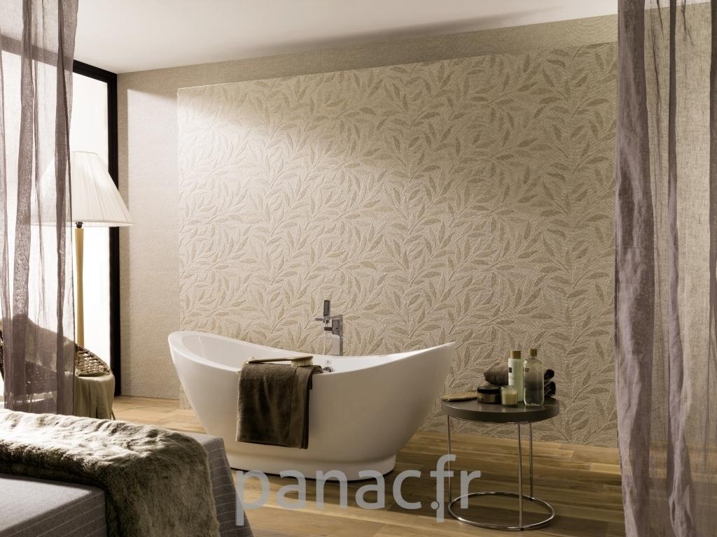 Carrelage porcelanosa pour votre salle de bain - Carrelage pour salle de bains ...