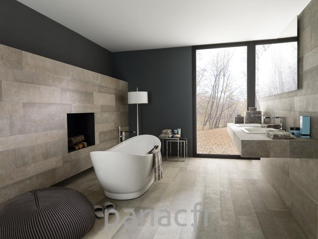 Carrelage porcelanosa pour salle de bain 20 panac fr - Porcelanosa salle de bain ...