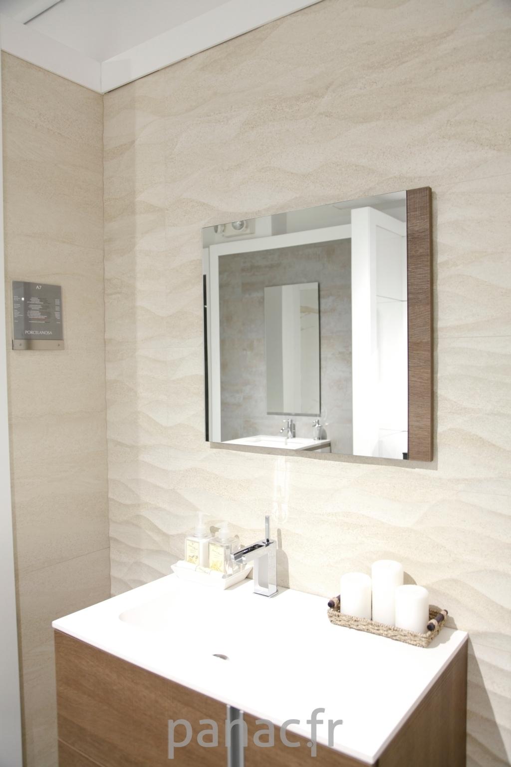 Rail de placard coulissant les derni res for Meuble salle de bain porcelanosa