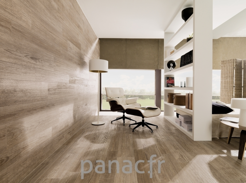 carrelage porcelanosa pour salle de bain 20 panac fr. Black Bedroom Furniture Sets. Home Design Ideas