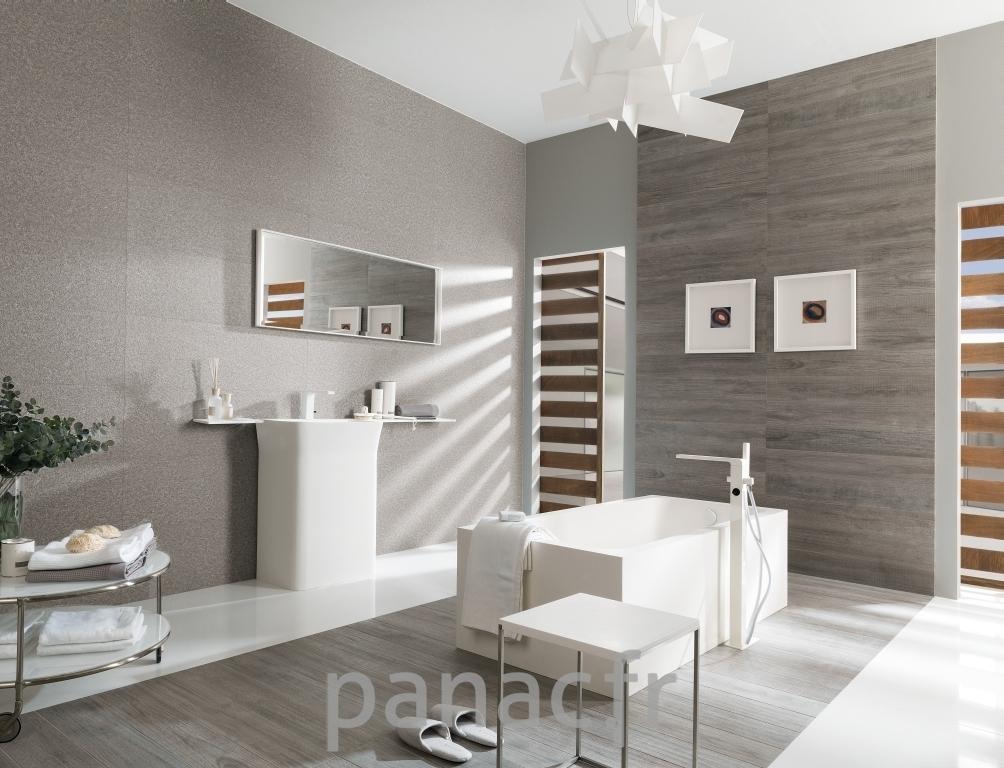 Carrelage porcelanosa pour salle de bain 20 panac fr for Salle bain porcelanosa