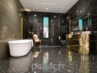 carrelage porcelanosa pour votre salle de bain