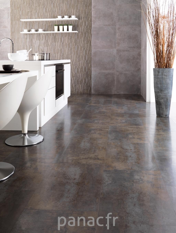 carrelage porcelanosa pour salle de bain 20 panac fr. Black Bedroom Furniture Sets. Home Design Ideas