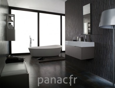 Carrelage PORCELANOSA® pour votre salle de bain