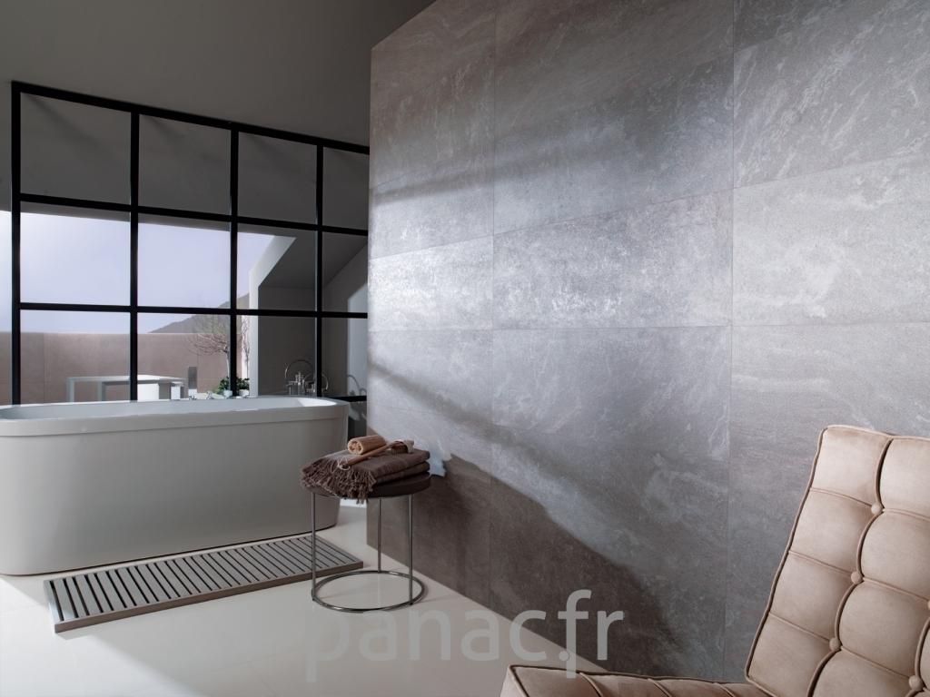 Carrelage porcelanosa pour salle de bain 80 panac fr for Porcelanosa carrelage salle de bain