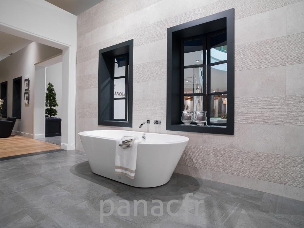Salle De Bain Avec Rampant ~ porcelanosa carrelage salle de bain beautiful excellent carrelage