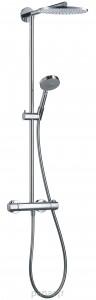 Hansgrohe® colonne de douche Croma 160 Showerpipe