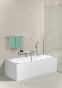 Hansgrohe® ShowerTablet Select 700