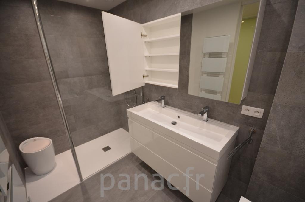 Plans vasques sur mesure 1 panac fr for Plan vasque verre sur mesure