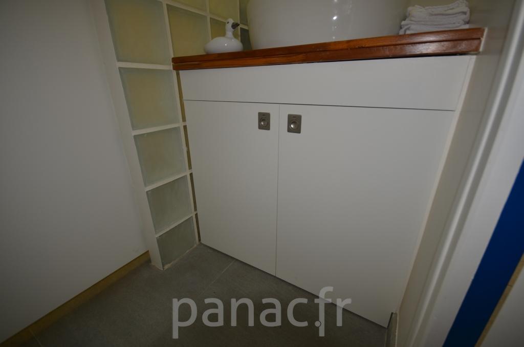 Mobilier de salle de bain mobilier salle de bain leroy for Mobilier de salle de bains