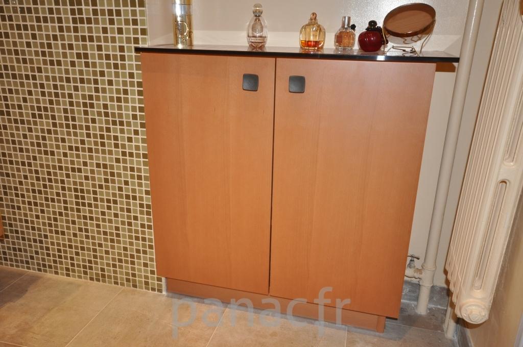 Mobilier salle de bains 43 grenoble d coration for Mobilier de salle de bain en bois