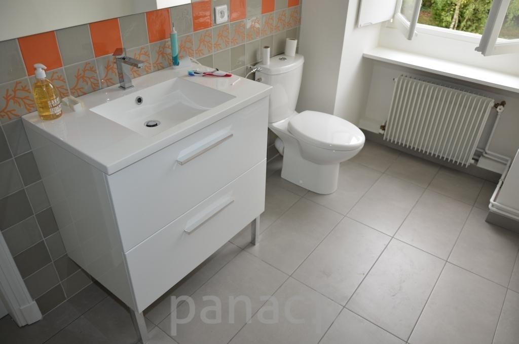 Concevoir salle de bain concevoir votre salle de bains pictures to pin on p - Concevoir sa salle de bain ...