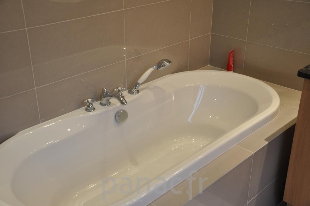 La conception de votre salle de bain for Conception salle de bain