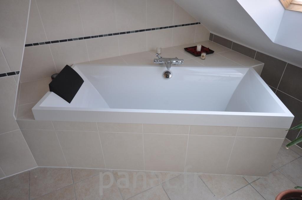 La conception de votre salle de bain for Conception salle de bain reims