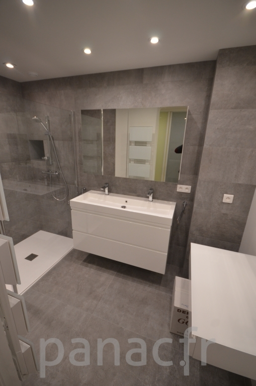 Photos decoration salle de bain moderne 20171025011412 for Decoration de salle de bain moderne