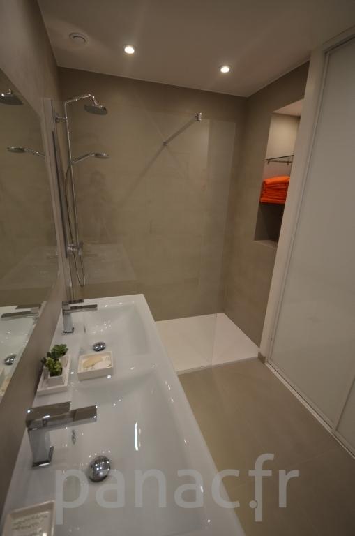 Salle de bain moderne salle de bain design for Article salle bain