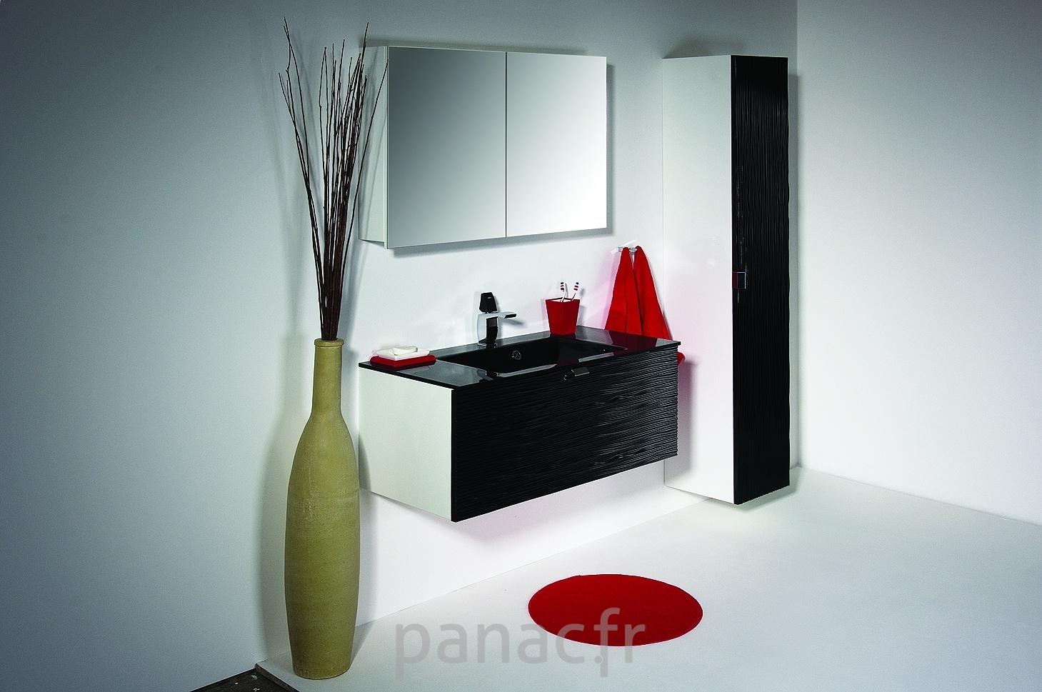 Salle de bain moderne, salle de bain design 30 panac fr.jpg