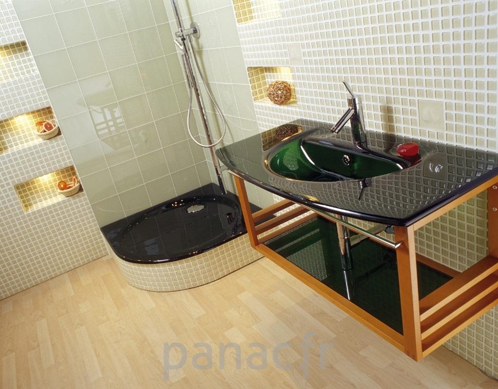 Salle de bain moderne, salle de bain design 33 panac fr.jpg