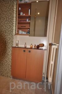 Personnalisez et optimisez votre salle de bain