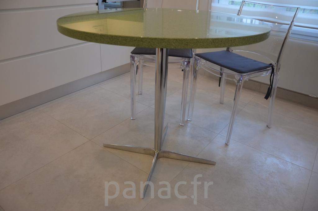 tables et bureau sur mesure. Black Bedroom Furniture Sets. Home Design Ideas