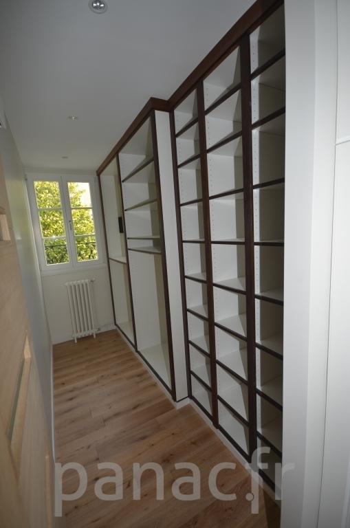 votre meuble sur mesure. Black Bedroom Furniture Sets. Home Design Ideas
