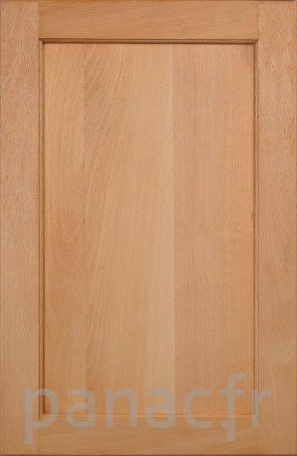Les essences de bois pour les meubles - Essences de bois pour meubles ...
