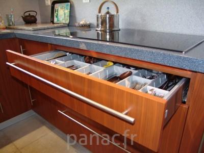 Les essences de bois pour les meubles