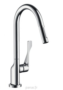 Hansgrohe® mitigeurs