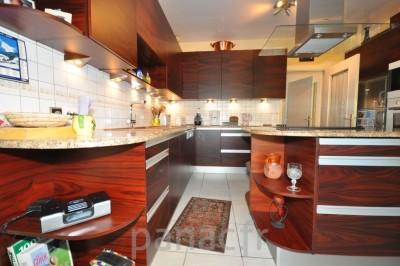 Aménagement réussi de votre cuisine