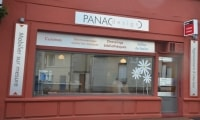 Notre magasin à votre service