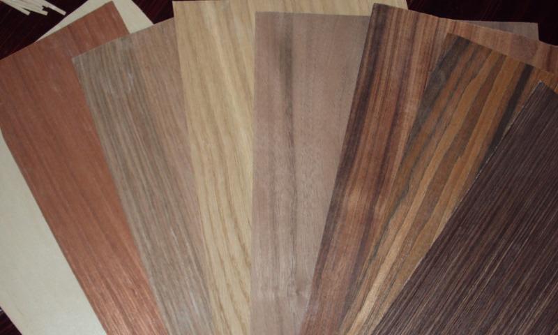 les essences de bois pour les meubles. Black Bedroom Furniture Sets. Home Design Ideas