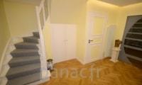 Rénovation, aménagement et décoration de votre intérieur