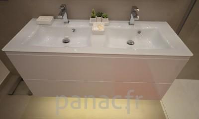 Mobilier pour votre salle de bain