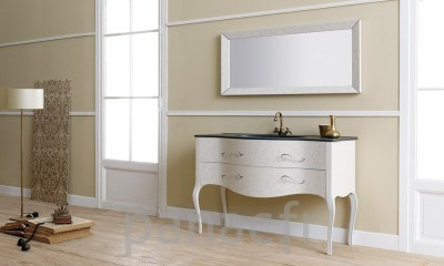 Mobilier salle de bain FIORA® Vivaldi collection