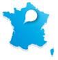 Panac.fr